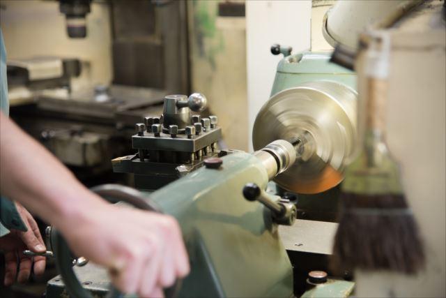 働く環境が整っている工場で働こう!工場求人でよくある福利厚生